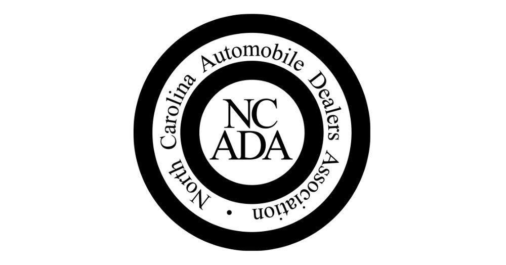 NCADA logo