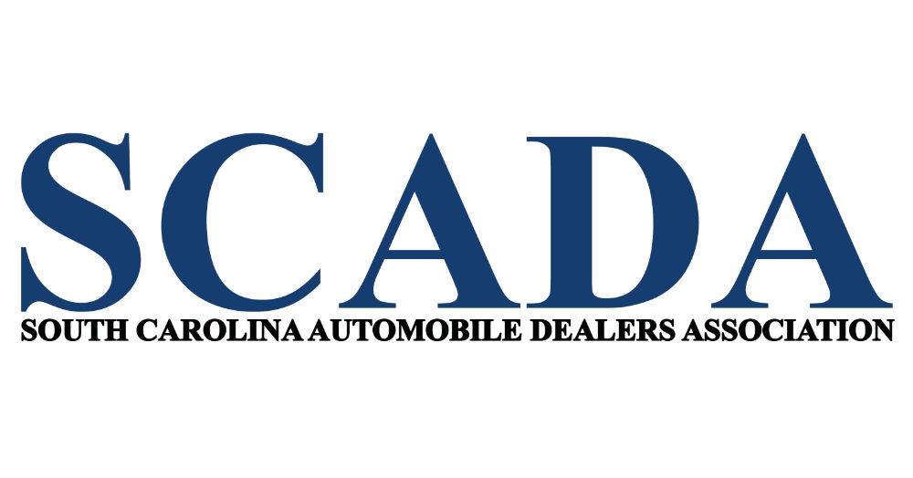 Scada logo