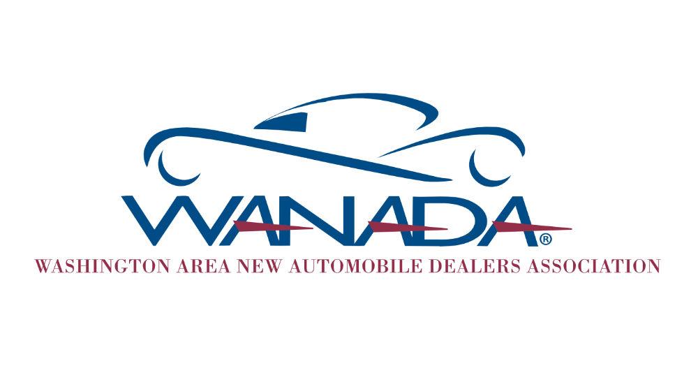 Wanada Logo