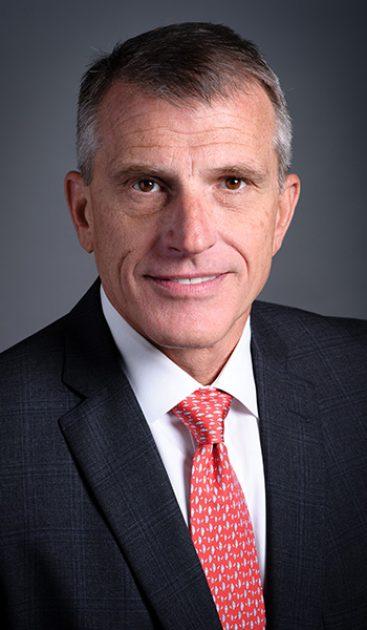 Greg English - President, ADG | EasyCare