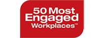 ADG | EasyCare 50 Most Engaged Workplaces