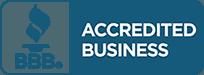 ADG | EasyCare Better Business Bureau