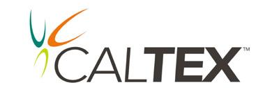Caltex Logo ADG | EasyCare