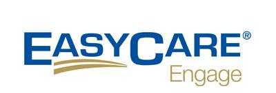EasyCare Logo ADG | EasyCare
