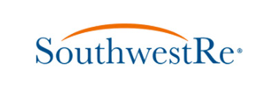 Southwest RE Logo ADG | EasyCare